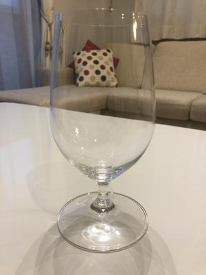 リーデルのグラス画像01